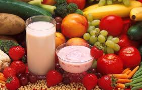 Sports Diet Home Page