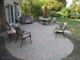 Inexpensive Paver Patio Designs Ideas Beautiful Patio Backyard Pavers Garden Designs