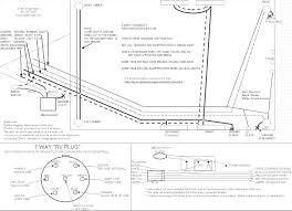5 pin trailer plug wiring diagram in 7 way rv blade endear for 6 way trailer plug wiring diagram at Rv Trailer Plug Wiring Diagram