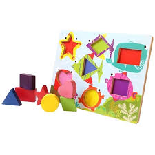 wood puzzles toddlers wooden puzzle for jigsaw