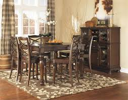 Small Picture Dining Room Ashley Furniture Dining Room Table Pad Kitchen