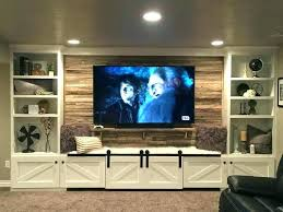 home entertainment center. Built In Entertainment Centers Plans Center Builtin Best Home .