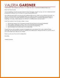 100+ [ Retail Store Manager Resume ] | Esl Home Work Writer ...