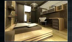 best interior design apps iphone for