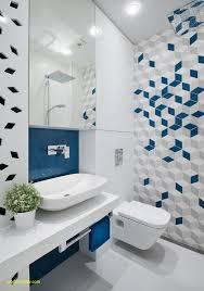 Minimalist Bathroom Design Best Of Mid Century Inspired Apartment In Magnificent Mid Century Bathroom Remodel Minimalist