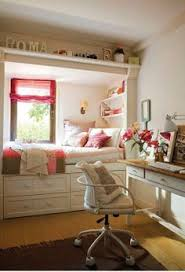small bedroom ideas for teenage girls. Bright And Cozy Dreamy House Displaying Charming Decors. Beds For Kids GirlsSmall Bedroom Ideas Small Teenage Girls