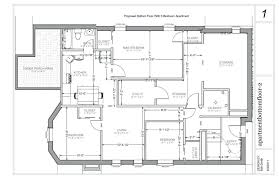 small office layout plans. small office interior design layout plan open home on furniture plans d