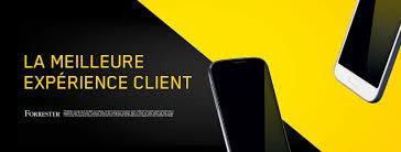Vous souhaitez joindre notre service client par téléphone ? Videotron Accueil Facebook
