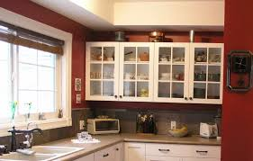hanging cabinet designs for kitchen. image of: kitchen hanging cabinet design pictures 279 designs for