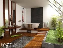 Amazing Tropical Bathroom Decor Ideas