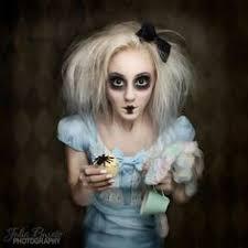 <b>zombie alice</b> in wonderland - Google Search | <b>Alice</b> in wonderland ...