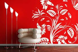 Some Unique Diy Wall Designs Impress Your Visitors Interior