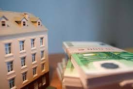 ипотечное кредитование диплом актуальность