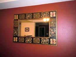 pier one mirrors and wall decor pier 1 wall mirrors small images of pier 1 imports wall decor add a sophisticated look pier 1 wall mirrors pier one mirrors