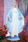 imagem de Nossa Senhora das Graças Paraná n-19