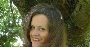 Georgina Gensollen McDermott - Saumur, France | about.me
