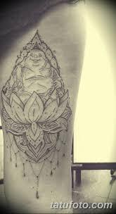 фото тату девушке для защиты удачи здоровья 18032019 027 Tattoo