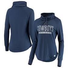 com Sweatshirts Cowboys On Fanaticsoutlet Discount Cheap Sweatshirts Sale Dallas