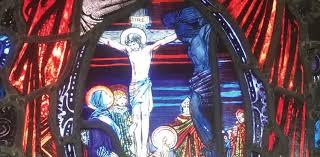parish resources lough derg way of the cross