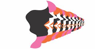 Feminism And Design Sound Gender Feminism Activism Tokyo Crisap