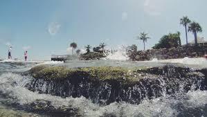 Point Of Rocks Siesta Key Florida Park At The Public