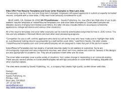 Free Resume Headers Email Cover Letter Pinterest Header Sample Should Have Same As 95