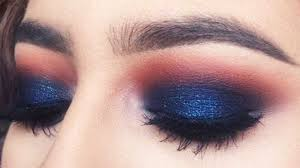 indian bridal makeup eye makeup tutorial for beginners how to apply eyeshadow perfectly