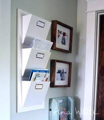 wall mount letter organizer s wall mounted mail organizer for office wall mount letter organizer wood