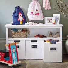 kids toy storage furniture. Kids Toy Storage Unit Furniture T