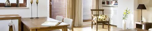 furniture stores kent cheap furniture tacoma lynnwood wa