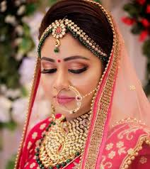 sandhya arora makeup artistry vasant