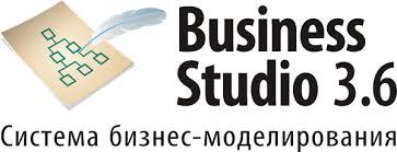 Интеграция business studio с ecm системой directum Реферат стр  Интеграция business studio с ecm системой directum