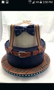 90 50th Birthday Cake For A Man Rib Boat Birthday Cake Builder