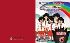Kunci jawaban buku tantri basa kelas 5 hal 100 guru ilmu sosial. Kunci Jawaban Tantri Basa Kelas 6 Halaman 7 Cute766