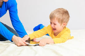 Adhd Children Teen Mothers Fathers Twice As Likely To Have Children With Adhd