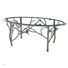 wrought iron and glass end tables wrought iron end table wood and wrought iron end tables