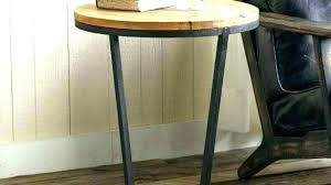 tiny bedside table side tables tiny side table side table small tiny side table small round