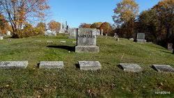Rosilla W Pratt Knowlton (1842-1918) - Find A Grave Memorial