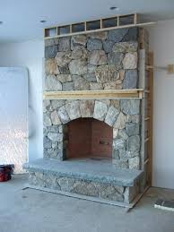 modular outdoor fireplace systems contractor