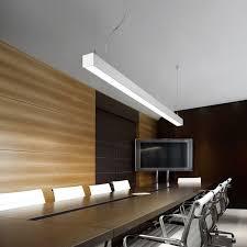 Inexpensive modern lighting Statement Lighting Linear Strip Light Inexpensive Modern Lighting Creative Lighting Modern Light Fixtures Floor Lamps From Wall Art And Wall Decor Ideas Led Linear Bulb Led Linear Light Bar Atlas Lighting Cad Light
