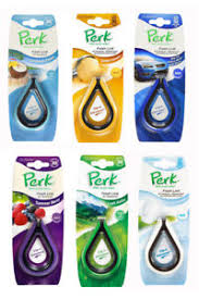 office air freshener. Image Is Loading Pack-of-6-Perk-Fresh-Link-Air-Freshener- Office Air Freshener G