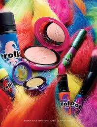 mac makeup perth myer makeup daily