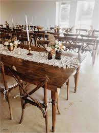 oak dining room table and chairs modern 21 incredible oak tables and chairs model simple elegant