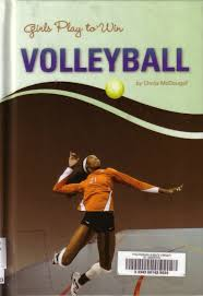 of volleyball essay history of volleyball essay