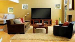 living room pictures. Full Size Of Living Room:living Room Interior Furniture Pleasent Charming Inspiration Welcome Fathers Pictures