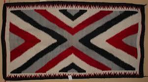 navajo rug designs. Navajo Rug Design Names Designs