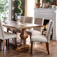 Great Dining Room Chairs Impressive Ideas