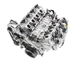 GM 6.2 Liter V8 Small Block LT1 Engine Info, Power, Specs, Wiki ...
