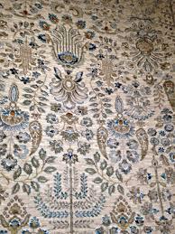 limited edition karastan mystic garden area rug at carpet galleria traverse city mi
