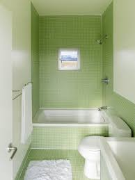 simple bathrooms with shower. Ideas Charming Small Simple Bathroom Designs With Undermount Bathtub And Stainless Steel Shower Head Alongside White Bathrooms